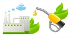 A Enerji Yakıt Tasarruf Cihazı