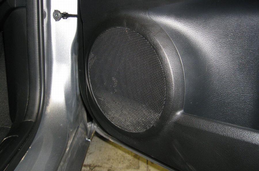 Aracın hasarlarini anlama