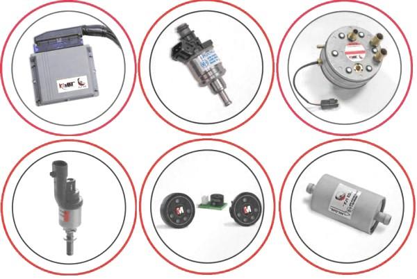 Kitmtm LPG Sistemleri